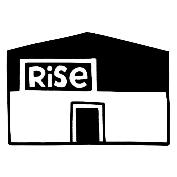 Dispensary – Rise Cannabis