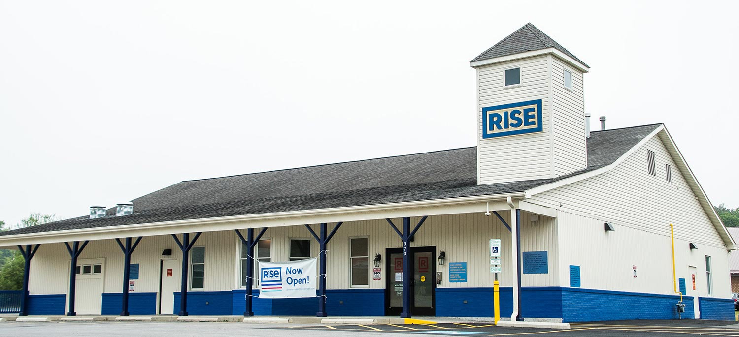 Duncansville dispensary image